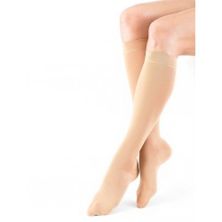 Medical Grade Compression Hosiery