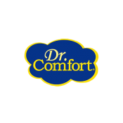 Dr. Comfort Clearance