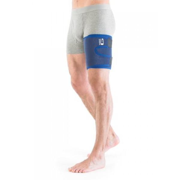 Thigh & Hamstring Support 888 (One Size)